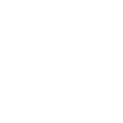 bellatazza-slide-graphic